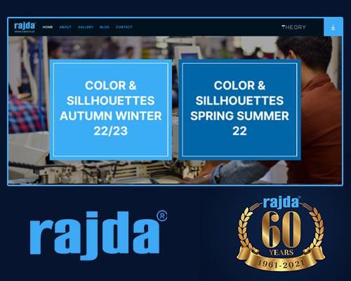Rajda Group